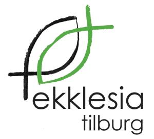 Portfolio Ekklesia Tilburg Simone Snakenborg Ritueelbegeleiding