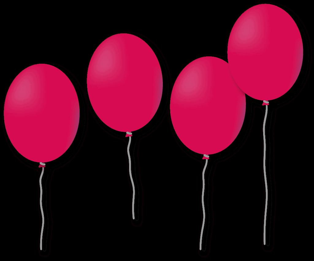 vier ballonnen, Simone Snakenborg Ritueelbegeleiding, ongeluk kinderen Oss